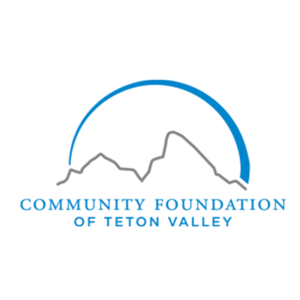 Community Foundation of Teton Valley Competitive Grant -
