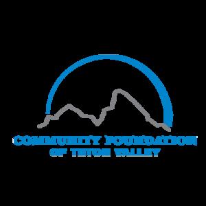 Community Foundation of Teton Valley Youth Philanthropy Grant -