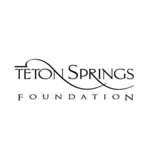 Teton Springs Foundation -