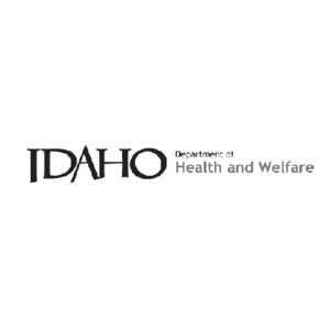 Idaho Health and Welfare Account III -