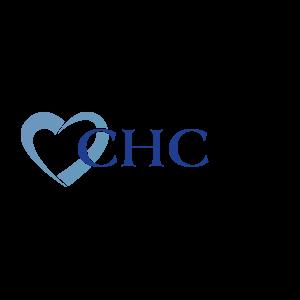 CHC Foundation -