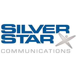 Silverstar Caring for Community -