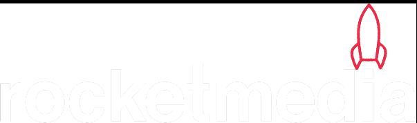 Rocket Media-logo-transp-white.png