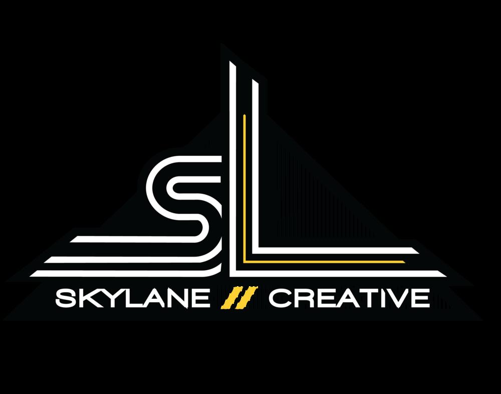 SkyLane_Creative_yellow-01-2.png