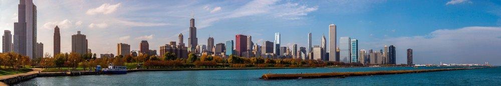 Chicago_Skyline-Tyler_Sichelski.jpg