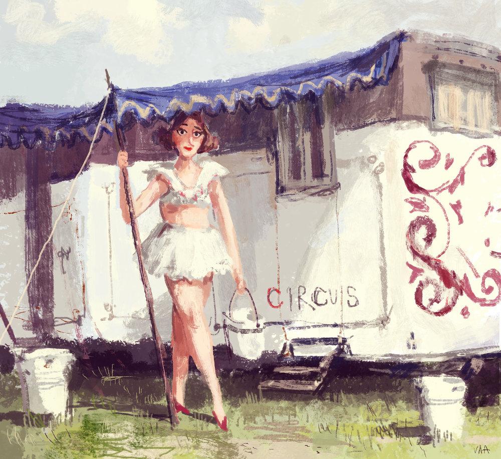 CircusSketchgirl.jpg