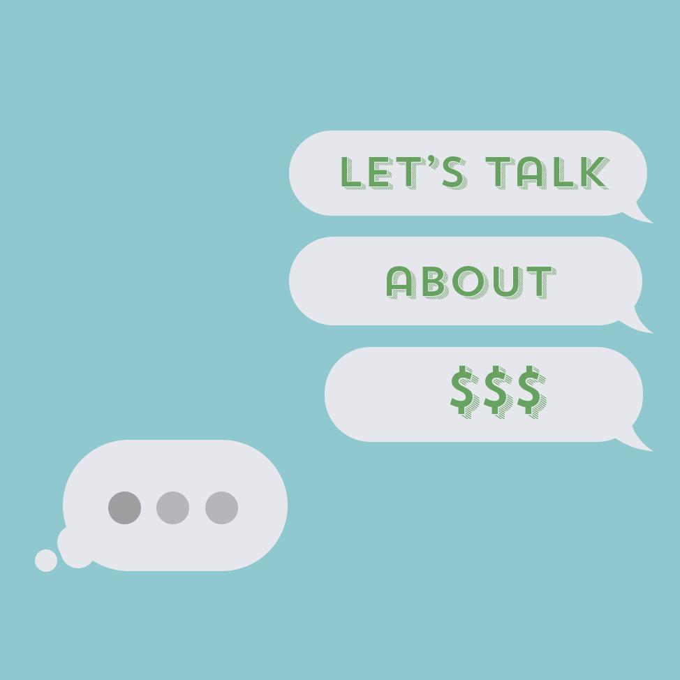 MoneyTalk.jpg