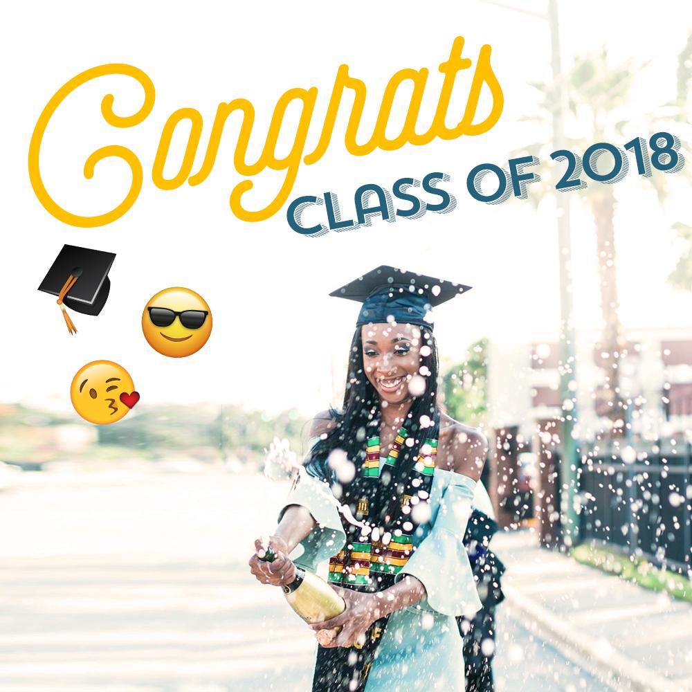 Congrats2018.jpg