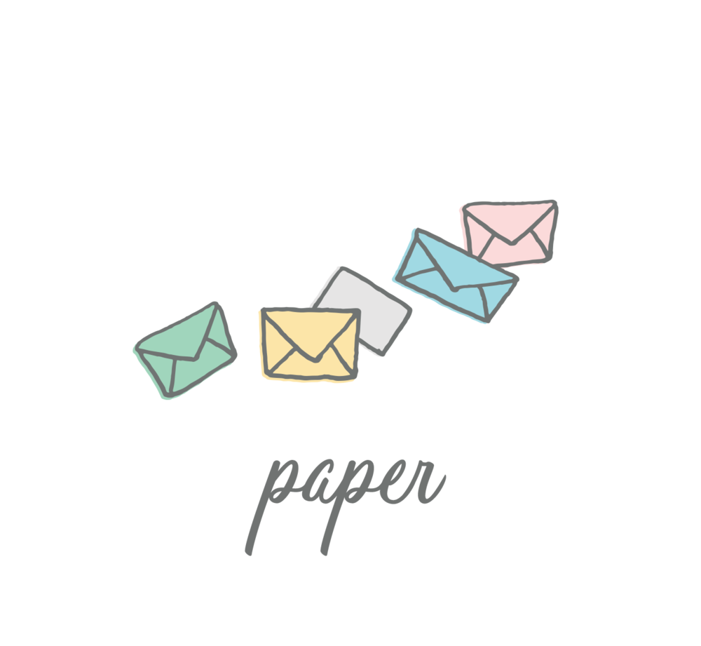 MM_BTNS_ICON_v4_paper.png
