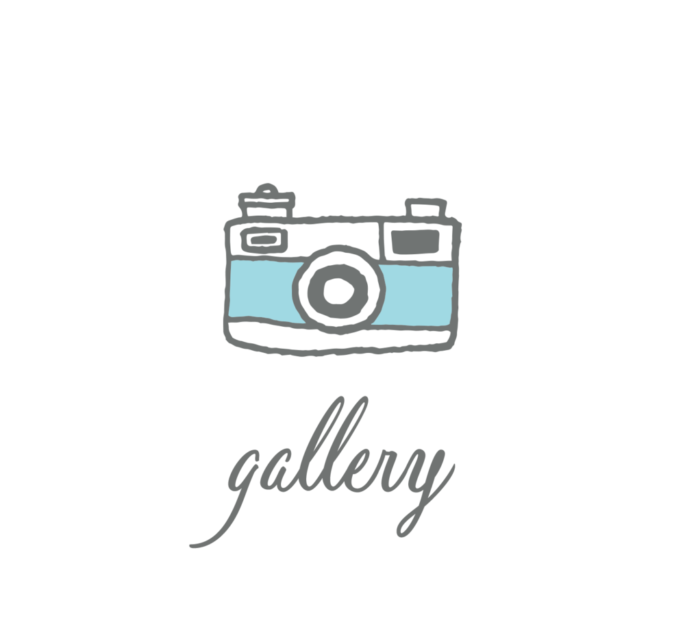 MM_BTNS_ICON_v4_gallery.png