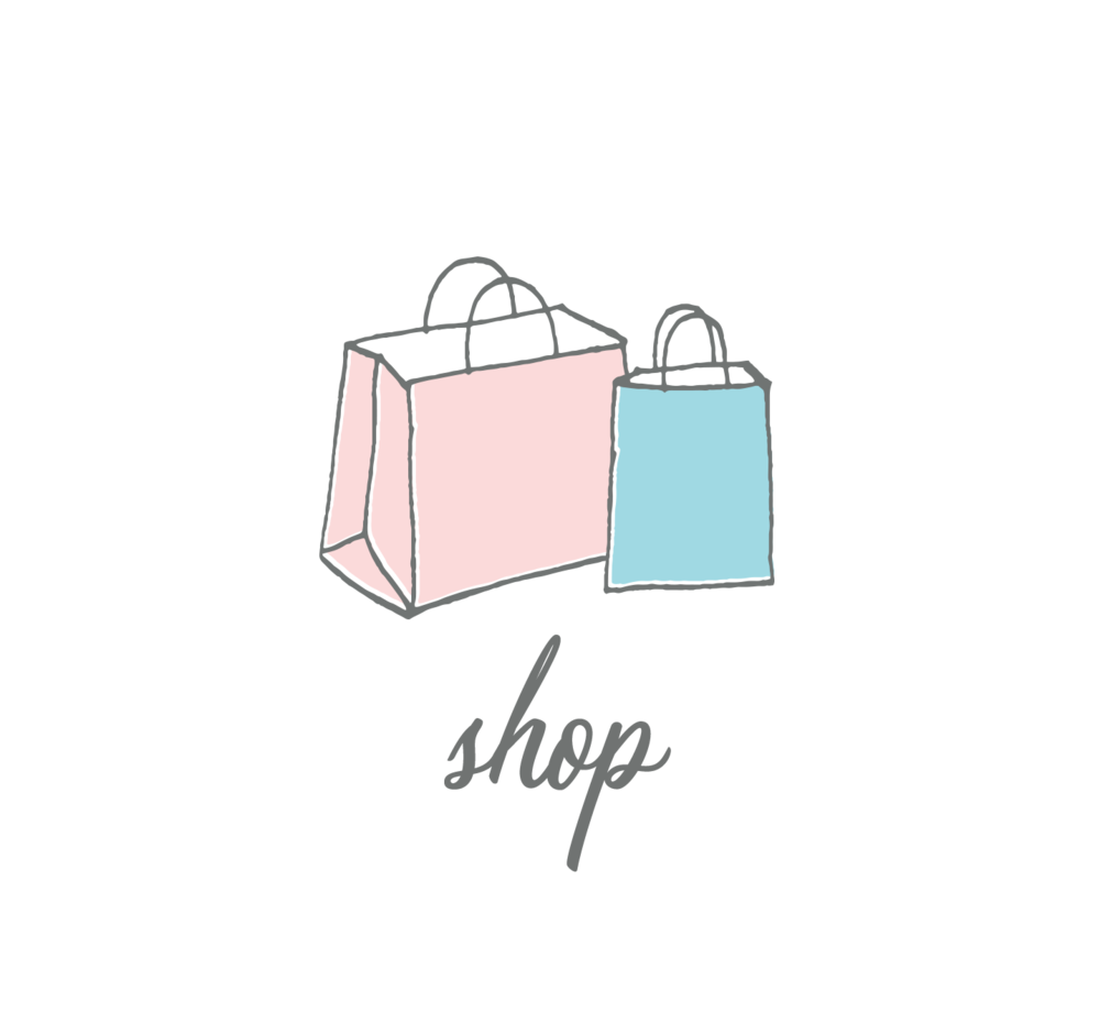 MM_BTNS_ICON_v4_shop.png
