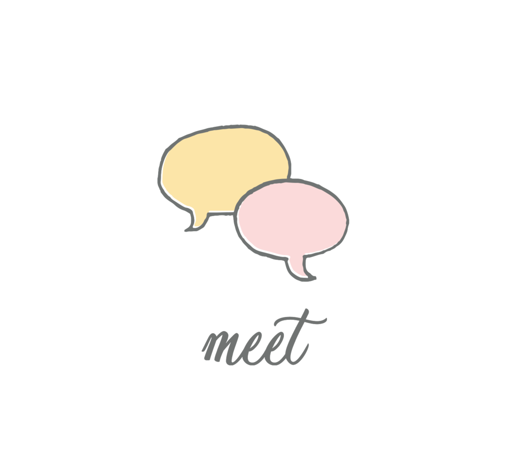 MM_BTNS_ICON_v4_meet.png