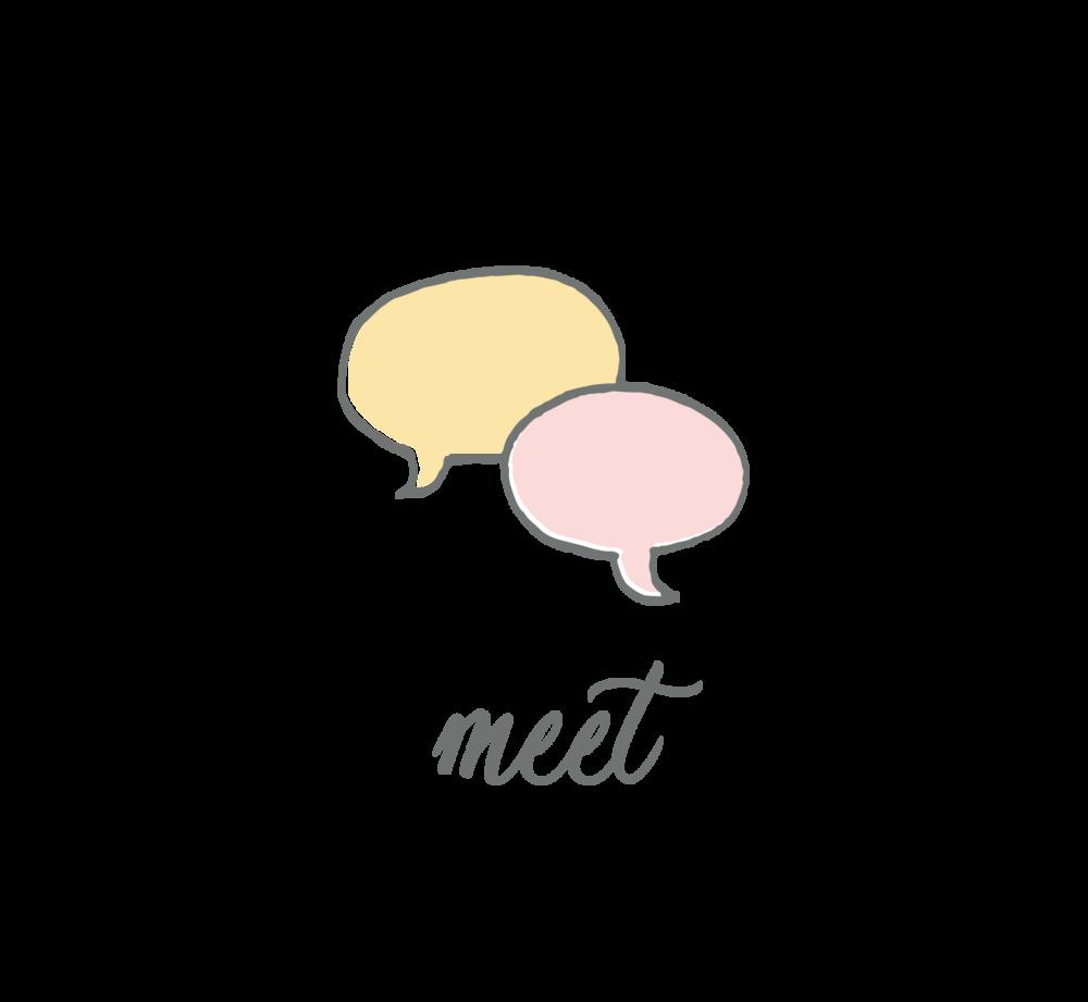 MM_BTNS_ICON_v4_meet.png