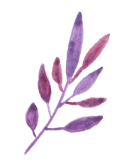 purple-leaf-small.png