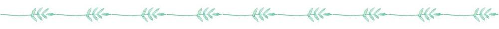 leaf-line-long.jpg
