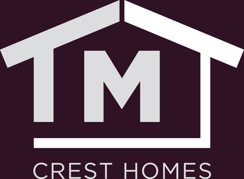 T.M. Crest Homes, enhancing communities since 1988