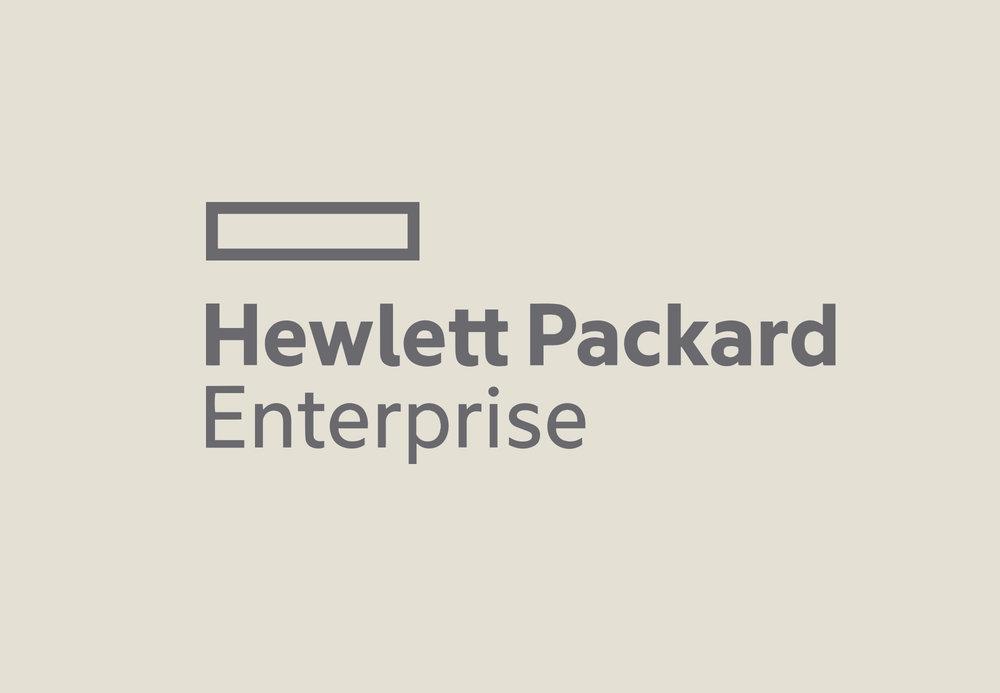 HewlettPackard.jpg