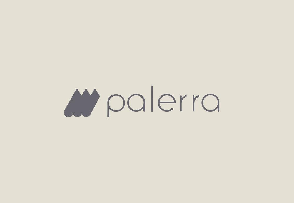 Palerra.jpg