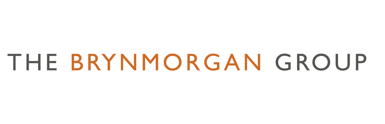 The Brynmorgan Group