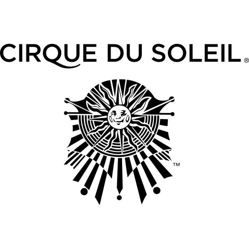 Cirque-du-soleil.png