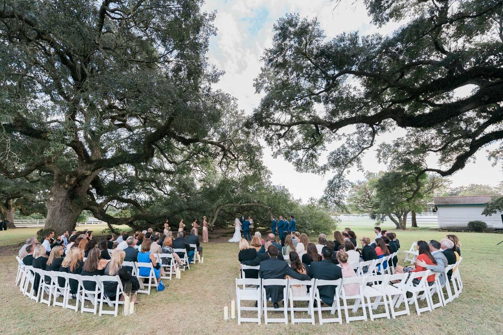stella-plantation-wedding-(18).jpg