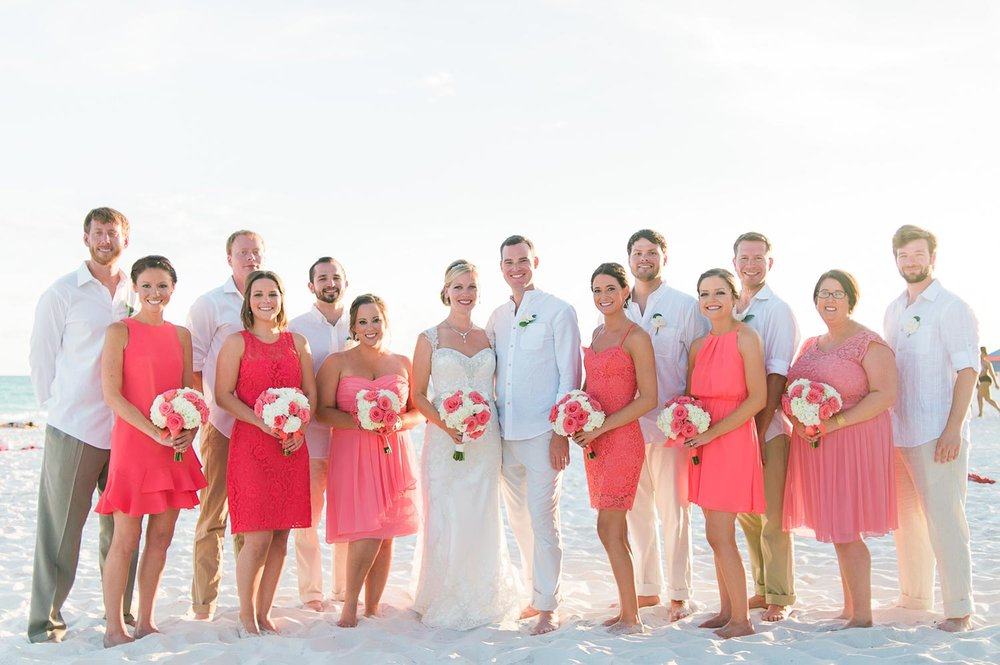 destin-beach-wedding-photographer (10).JPG