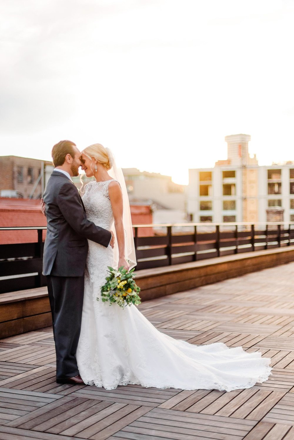 Copy of chicory new orleans wedding photography
