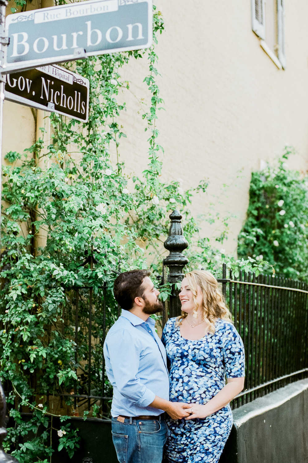 french-quarter-couples-mini-session