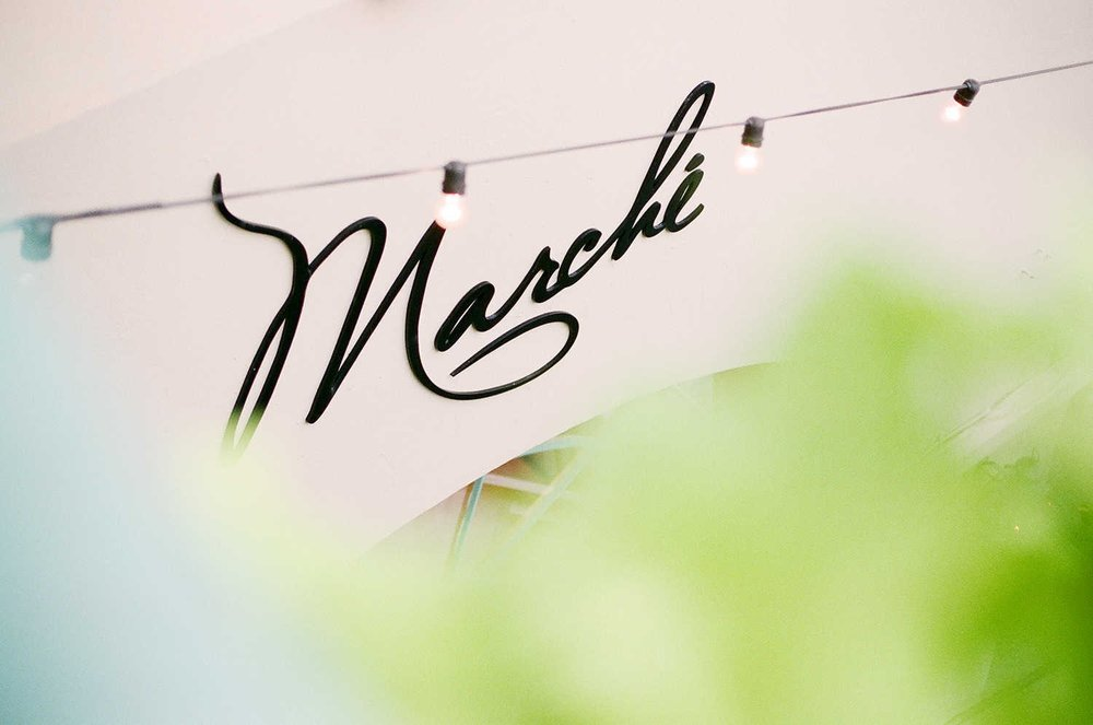 weddings at marche new orleans