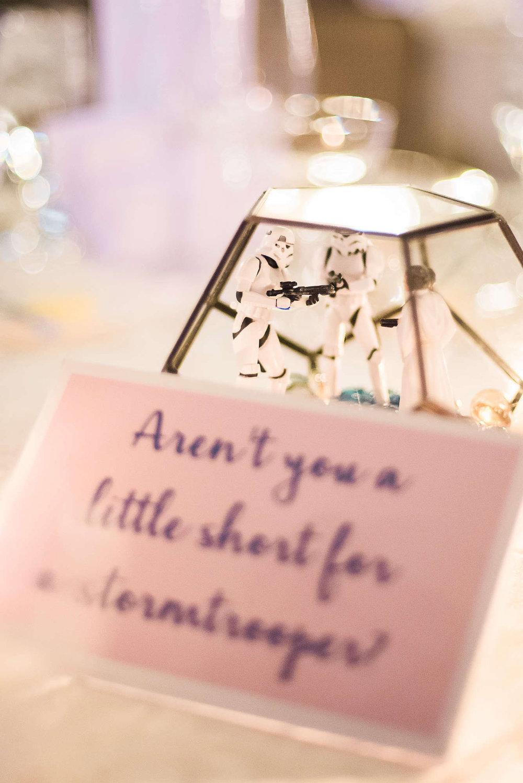 Tree of Life + NOPSI Wedding, New Orleans, La | Emily & Danny — New ...