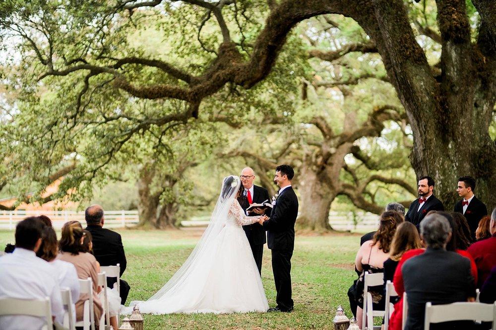 weddings at stella plantation