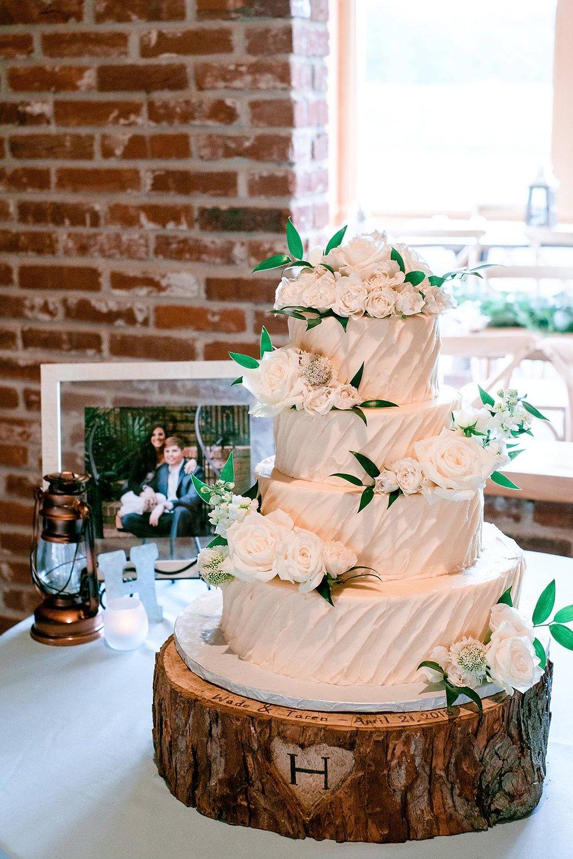 Stella Plantation wedding photographer