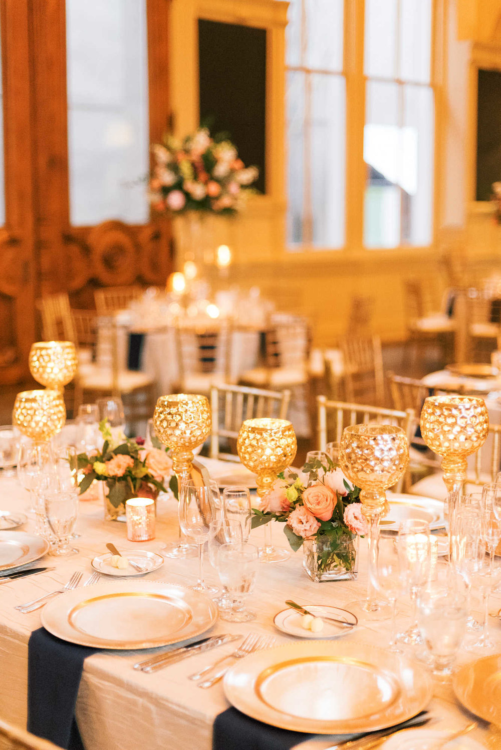 Wedding photography at the Board of Trade