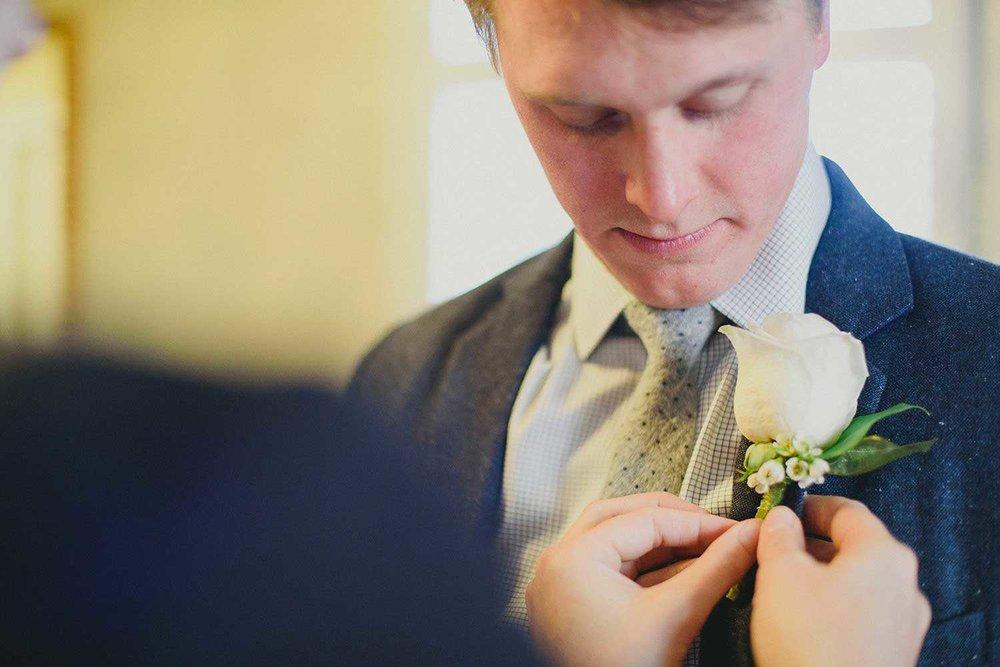 audubon-tree-of-life-wedding-new-orleans+(3).jpg