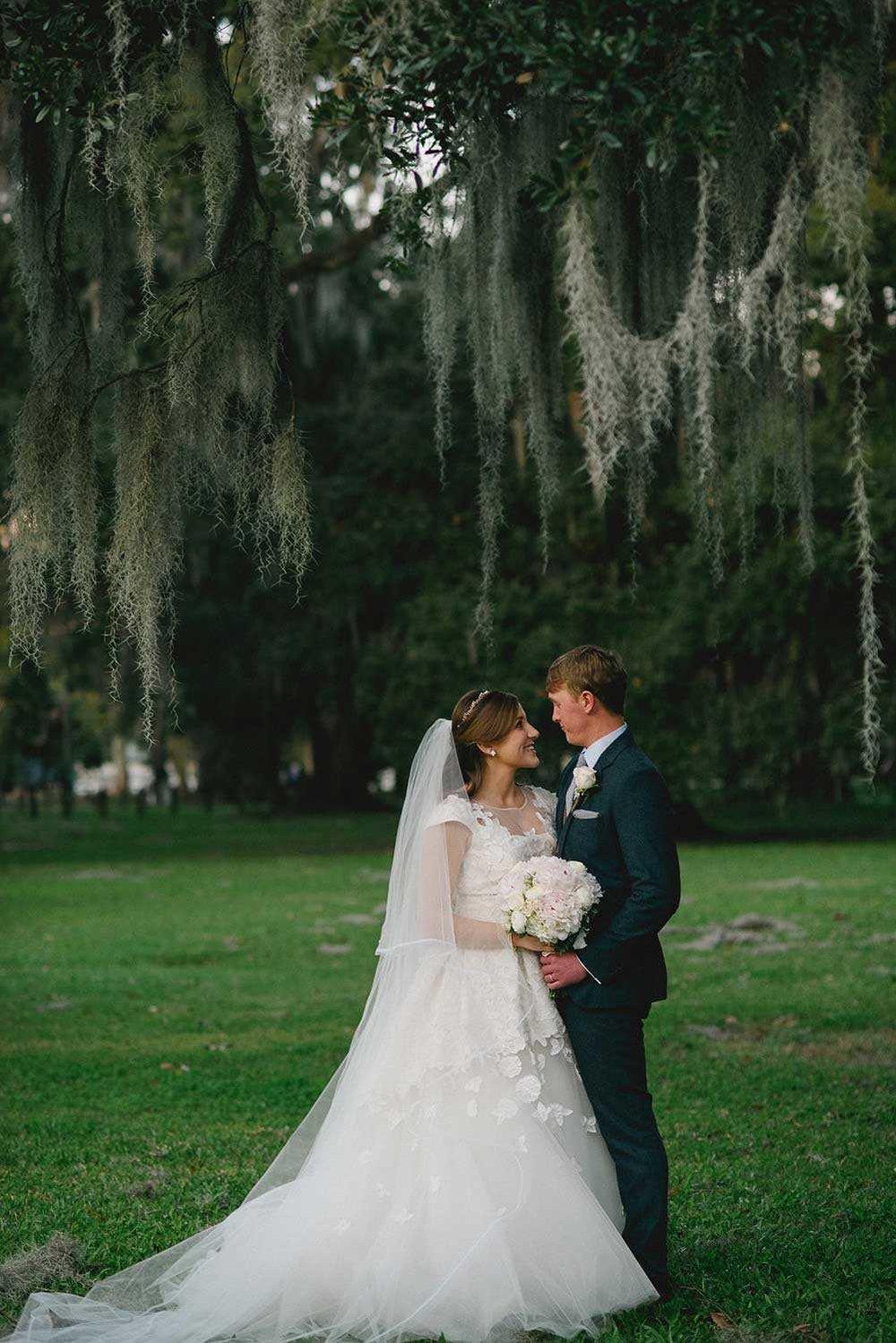 audubon-tree-of-life-wedding-new-orleans+(25).jpg