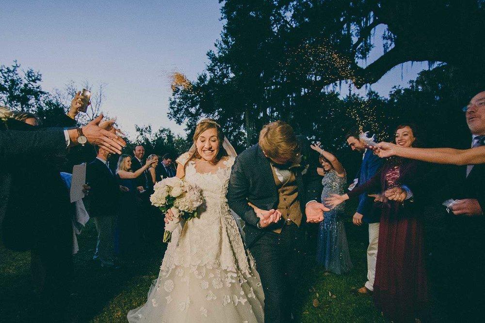 audubon-tree-of-life-wedding-new-orleans+(30).jpg