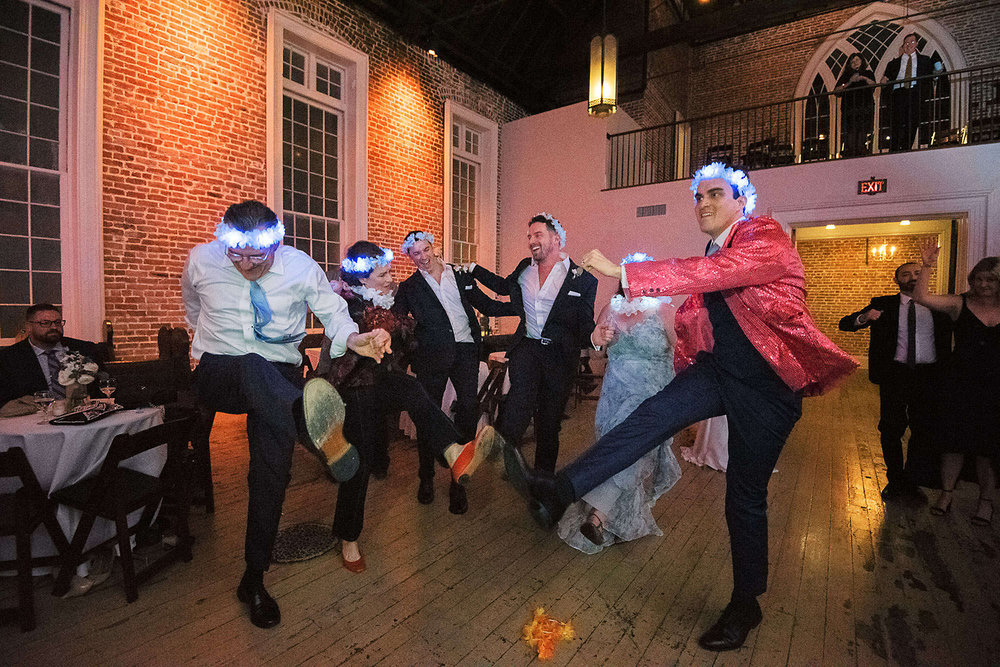 Felicity Church Weddings Photographers