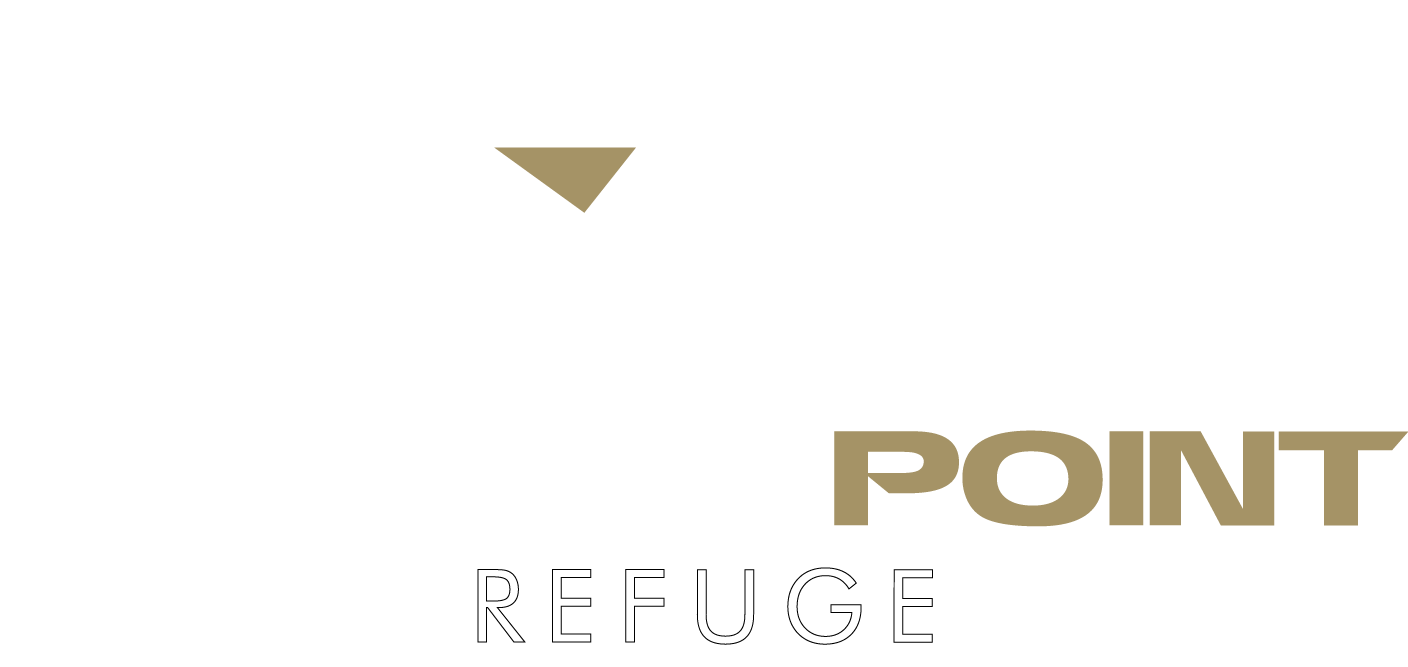 Strongpoint Refuge