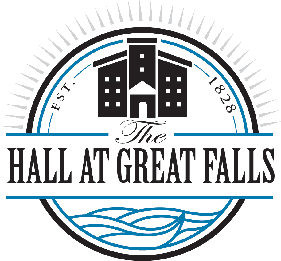 The Hall at Great Falls