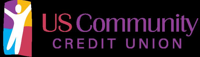 Business Checking Checking Saving Loans Us Community Credit Union