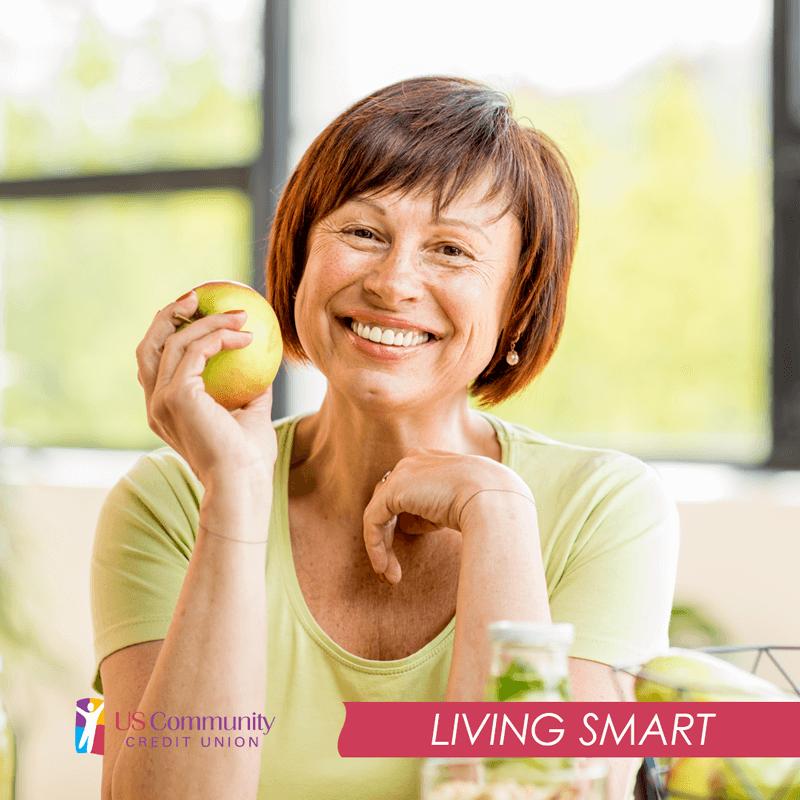 usccu-HealthyDuringFluSeason_LivingSmart_1_19_2018.png