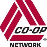 Co-Op Network