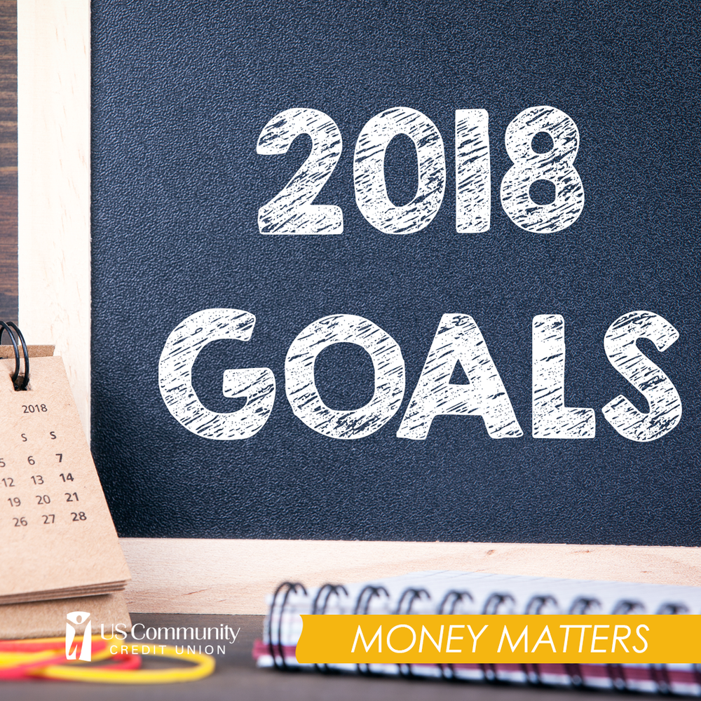 2018Planning_MoneyMatters_12_21_2017.png