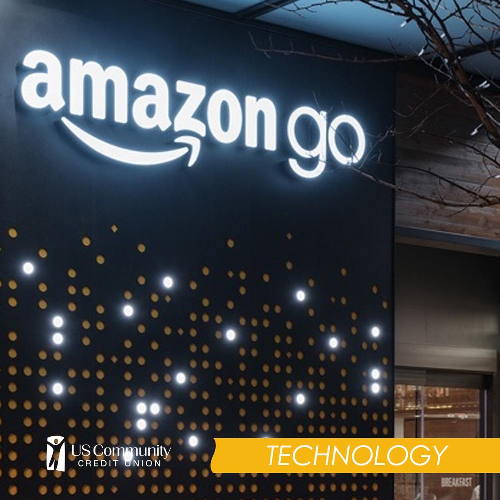 AmazonGo_Tech_1_30_2018.png