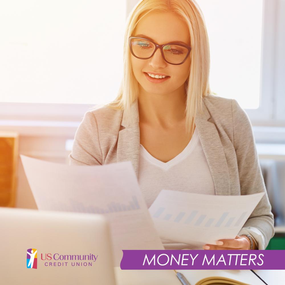 BeginnerInvestor_MoneyMatters_Blog_10_24_2017.png