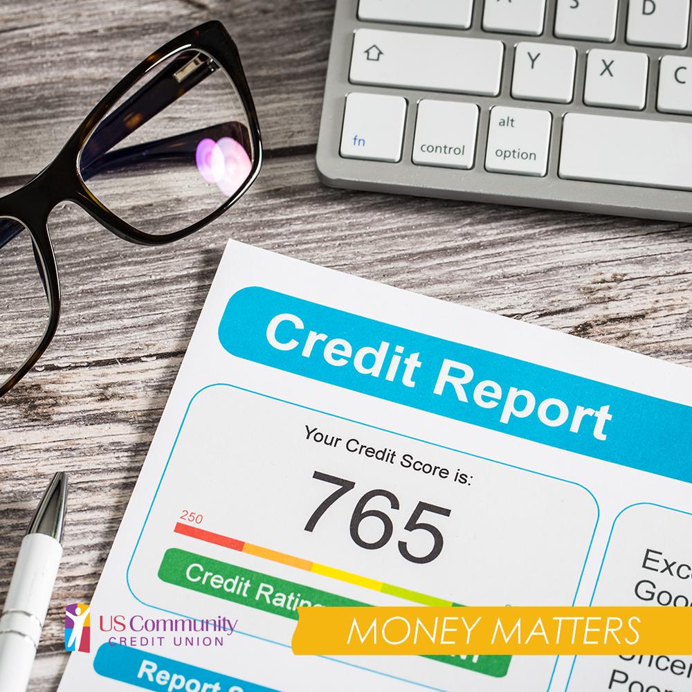 Credit_repair_tips_10_10_17.png