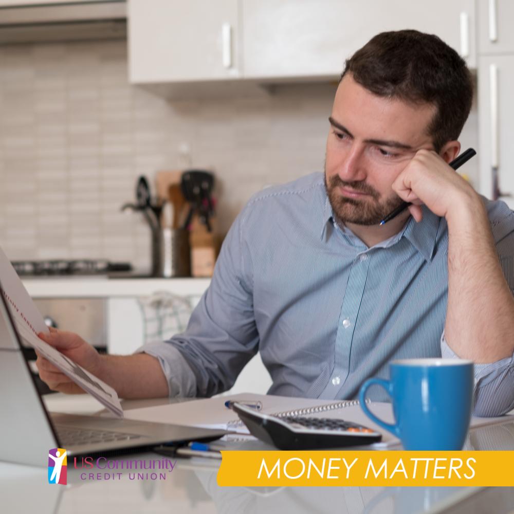 Debt_MoneyMatters_Blog_11_6_2017.png
