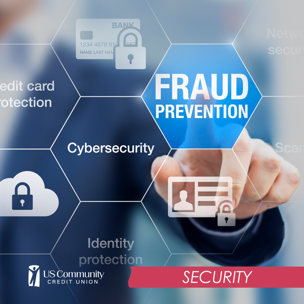 FraudPrevention_Security_12_18_2017.png