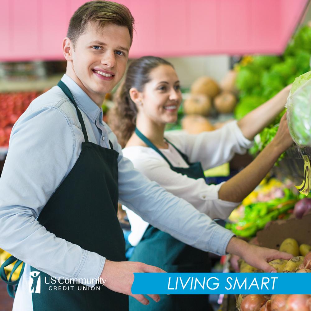 GroceryGut_LivingSmart_1_8_2018.png