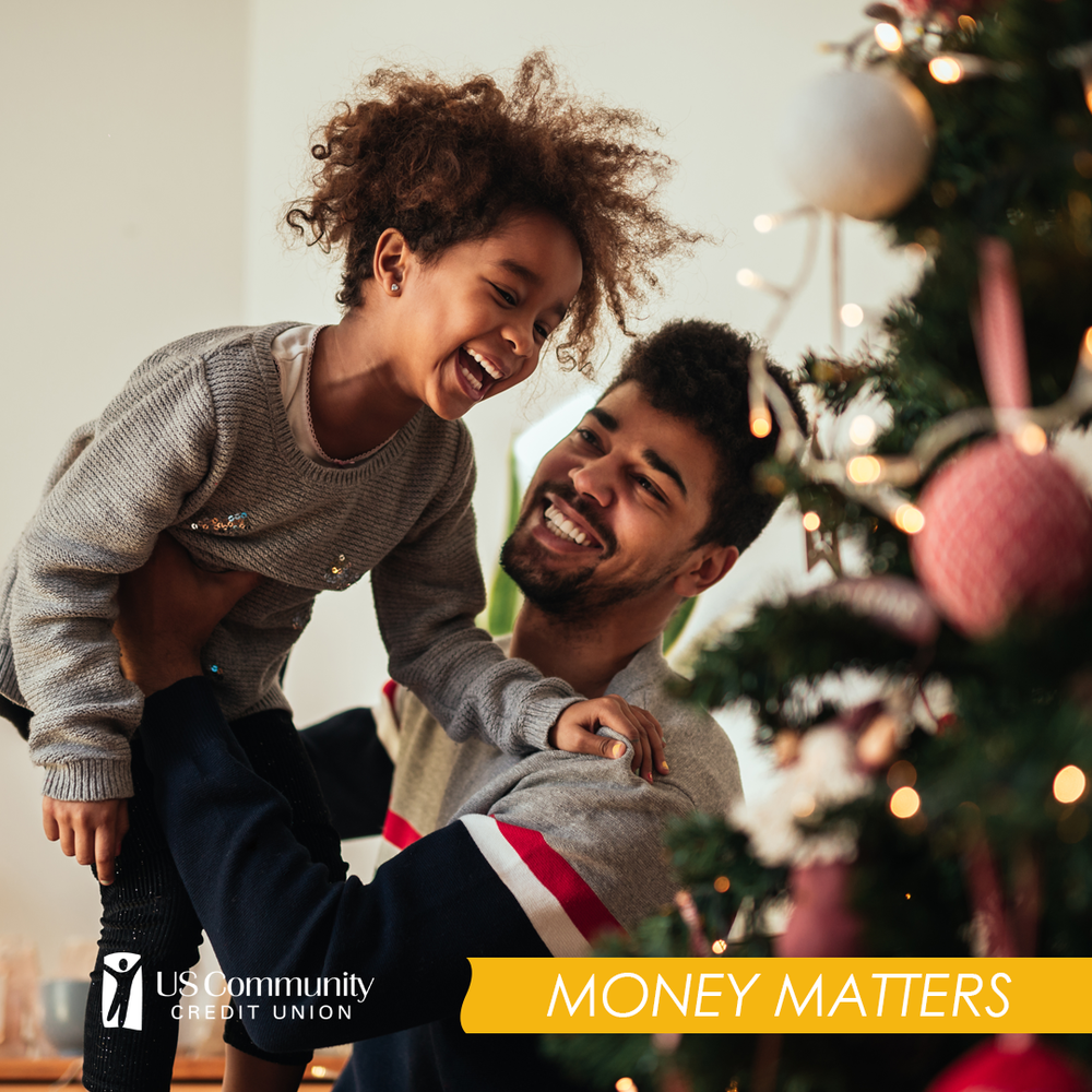 HolidaySanity_MoneyMatters_12_7_2017.png